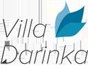 Villa Darinka